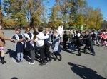 Положение с детскими дошкольными учреждениями в Белокалитвинском районе улучшается