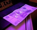 В Ростове полицейского обвиняют в получении взятки в миллион рублей