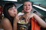 В Краснодаре проходит фестиваль короткого кино Kinematic Shorts 5