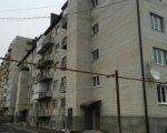 Мэрия опубликовала список самозастроев Ростова