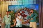 Второй полуфинал Белокалитвинской лиги КВН