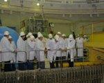 На Ростовской АЭС начался физический пуск третьего энергоблока