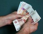 На Дону социальные контракты заключили более 300 семей