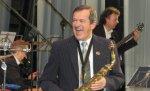 В Волгограде отметят юбилей лидера «Комбо-джаз-бэнда» Анатолия Воронова