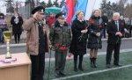 В Волгограде стартовала «Неделя Сталинградской славы»