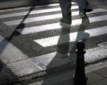 В Таганроге на переходах автомобилисты сбили двух пешеходов