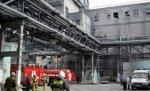 Эксперты: Волгоградский «Химпром» переполнен ядовитым «мусором»