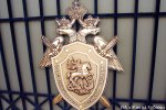 В Краснодаре задержали приставов-мошенников, похитивших 9 млн рублей