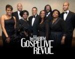 The Harlem GospeLive Revue в Ростове: шоу, которое должны увидеть все