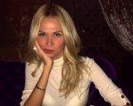 Ростовчанка Виктория Лопырева стала лидером рейтинга авиахамов России