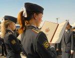 Руководство ОМВД обращается к выпускникам 2015