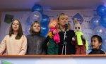 Волгоград посетит благотворительная программа «Мир без слез»