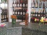 В Геленджике полицейские изъяли более 800 литров контрафактного алкоголя