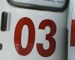 В Морозовске женщина-водитель устроила ДТП с тремя пострадавшими