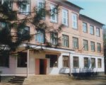 В школе города Азова ищут взрывное устройство