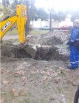 В Сочи восстановили водоснабжение