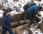 Мэрия Ростова: аварийная ситуация на водоводе в СЖМ устранена