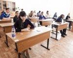 В Ростове из гимназии №36 эвакуировали школьников из-за задымления