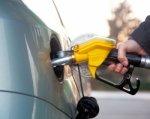 В Ростове литр 92-го бензина снова подорожал