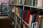 Краснодарская библиотека им. А. И. Герцена отметит 55-летний юбилей