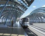 В Ростове в направлении «север-юг» могут построить легкое метро