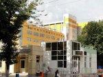 Завтра в кубанской столице открывается всероссийский семинар врачей