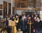 В главном храме Ростова будут молиться о женщинах, сделавших аборт