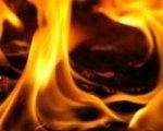 В Ростове следователи выясняют причины гибели пяти человек на пожаре