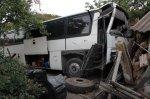 Отделением ГИБДД ОМВД России по Белокалитвинскому району Белокалитвинского района проводится оперативно-профилактическая операция «Автобус»