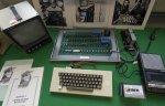 Первый проданный Стивом Джобсом компьютер ушел с молотка