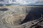 К концу 2014 года на территории области будут завершены геологоразведочные работы