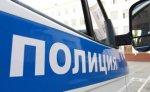 В Волгограде владелица стоматологии едва не выбила зубы полицейскому