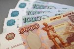 В Краснодаре мужчина украл у приятеля более 500 тыс. рублей, чтобы съездить в Москву