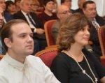 Представители культуры войдут в состав советников градоначальника
