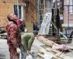 Арцыбашев: Новый год ростовчане встретят в отремонтированных домах
