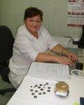 За год эндоскописты ОДКБ в Ростове достали из детей 137 рублей 50 копеек