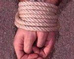 Житель Тюмени похитил ростовчанку и ее двухлетнего ребенка