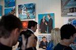 В Краснодаре откроется фотовыставка «Кубань, воспетая мгновеньем»