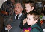 В Краснодаре пройдет патриотическая акция «Сохранившие память»