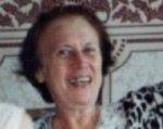 В Ростове пропала горожанка, страдающая болезнью Альцгеймера