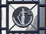 В Краснодаре будут судить мужчину, который задолжал государству 33 млн рублей