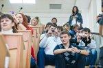 На Кубани заработал новый молодежный online-портал.