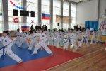 В кубанской столице пройдет первенство Краснодарского края по «олимпийскому» тхэквондо
