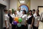 На Кубани подвели итоги конкурса на лучшее отделение профилактики семейного неблагополучия