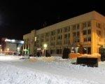 Администрация Новочеркасска названа самой эффективной на Дону