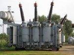 В Волгоградской области без электроэнергии остались более 12 000 жителей