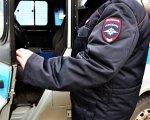 На Кубани безопасность на праздниках обеспечат 12 тыс. полицейских