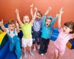На Дону перед Новым годом открылось девять детсадов