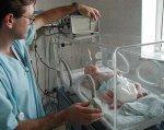 На Кубани благодаря беби-боксу спасена двенадцатая маленькая жизнь