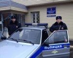 В Таганроге полицейские спасли из пожара троих спящих взрослых и ребенка